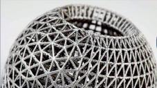 3D Print i produktionen