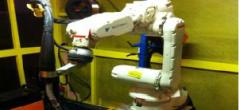 Elevkursus – Automatiseret svejsning