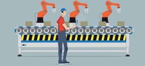 Webinar: Optimering af robotters præstation