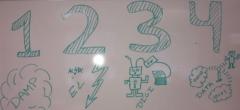 Introduktion til Industri 4.0 for H4-elever på automatikteknikeruddannelsen