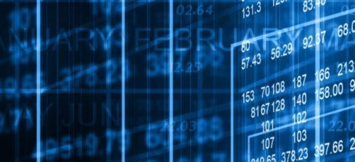 Bliv klogere på Industri 4.0 og Big data