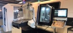 Robo 2 Go – Opsætning og programmering