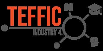 Webinar: Hvordan uddanner vi til fremtidens kompetencer og industri 4.0