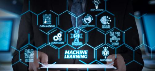 Udviklingsworkshop for faglærere om Internet of Things – 9. marts 2021