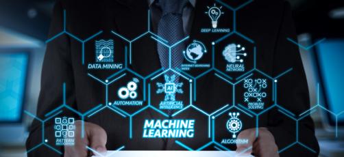 Udviklingsworkshop for faglærere om Internet of Things – 20. april 2021