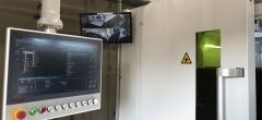 Stor investering i nye CNC-maskiner på Syddansk Erhvervsskole