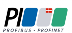 Profibus: IO-Link workshop