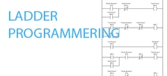 "Ladderprogrammering 1 video 3 – Gennemgang af ""watch tables"""