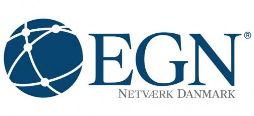 EGN netværksbesøg v2