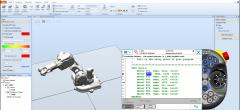 Videoserie: ABB Robot studio