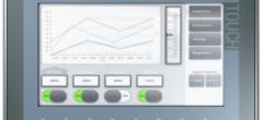 17443 Modul 2.2 – Opbyg et grafisk bruger interface