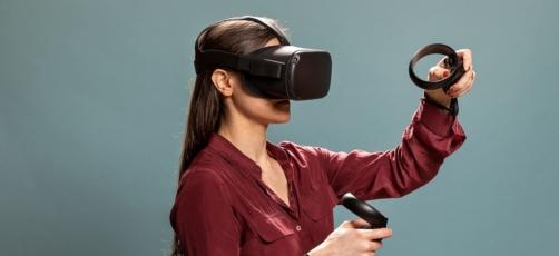VR: L-AUS – Elsikkerhed