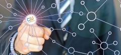 It-pædagogisk netværk på erhvervsuddannelserne
