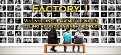 Learning Factory 1