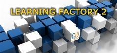 Learning Factory 2