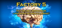 Learning Factory 5