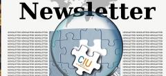 August 2019 – CIU's nyhedsbrev