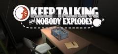 App til samarbejdstræning i undervisningen: Keep talking and nobody explodes