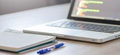 Learning Factory 8: Udvikling af en digital strategi eller sigtepunkter
