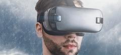 Bliv klogere på 3D-programmet SimLab