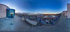 Google Poly: Til 360-graders billeder i undervisningen