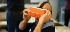 Mød CIU til FLUID-konference om virtual reality