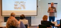 DEG's årsmøde: Pædagogik og teknik – sammen om skolernes digitalisering