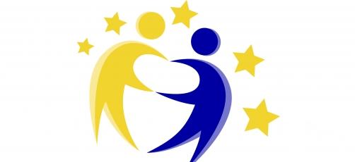 eTwinning for erhvervsskoler – din genvej til internationalt samarbejde