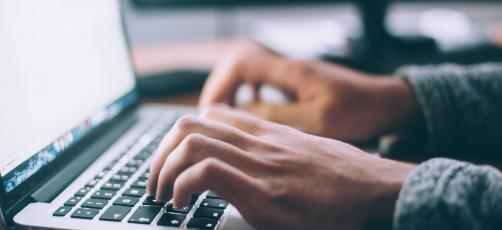 Corona: Inspiration, it-værktøjer og programmer til din online undervisning
