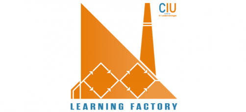 Nye Learning Factories: Samlet overblik over kommende forløb