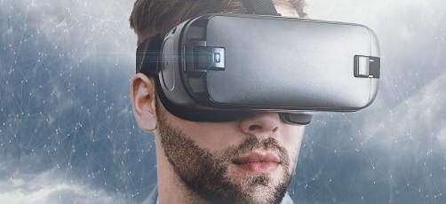 3D-programmet SimLab: Lad elever bygge modeller i VR og AR