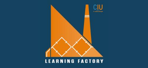 CIU's følgeforskere: Fra international Learning Factory-model til dansk EUD-koncept