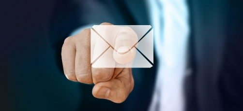 Brevflet: Undgå spamfilteret og personliggør dine mails med mange modtagere