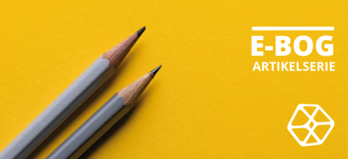 Nyeste begreber og artikler til din undervisning i data