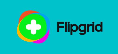 Flipgrid: Brug videobesvarelser og -feedback i din undervisning