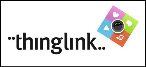 ThingLink i undervisningen – gør dine billeder og videoer interaktive