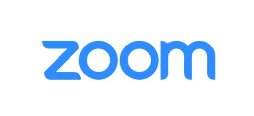 Praktisk information om deltagelse i Zoom-møder