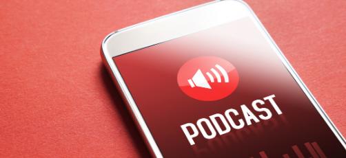 Podcast i undervisningen: Muligheder og begrænsninger