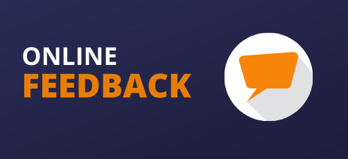 Sådan kan du give god feedback online: Opgaver og it-værktøjer