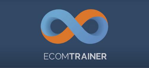 EcomTrainer: Elevernes digitale værksted til træning i salg og markedsføring