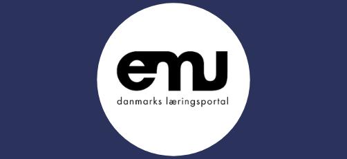EMU: Find materialer og inspiration til din undervisning