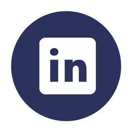 Følg CIU på LinkedIn