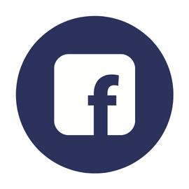 Følg CIU på Facebook