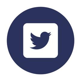 Følg CIU på Twitter