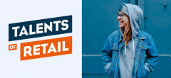 Talents of Retail – nyt nationalt talentprogram for salgsassistenter