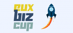 EUXBIZCUP – årets case competition for EUX!