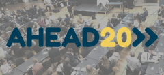 AHEAD20 – årets konference for undervisere