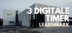 3 digitale timer – Learnmark