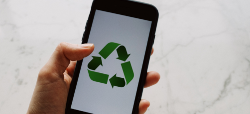 Bæredygtig e-handel – videoer, slides og links