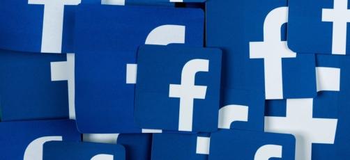 Test: Hvor mange virksomheder deler data om dig med Facebook?